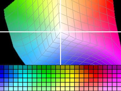 color processing tools