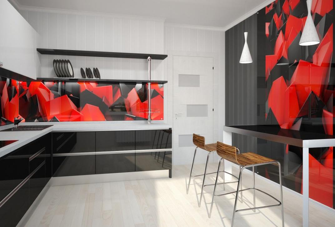 cuisine_tiles_impression