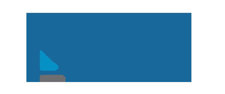 soniq-digital-viscosity-optimization