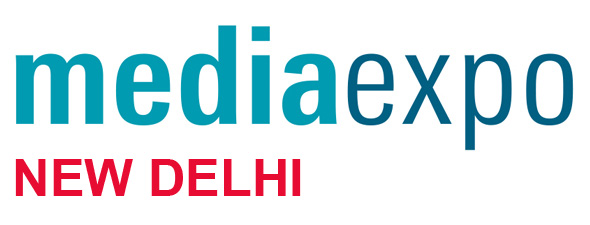Media Expo, Mumbai 2018